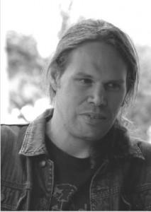 Rainer Jaag